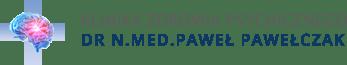 Klinika Zdrowia Psychicznego dr n.med. Paweł Pawełczak